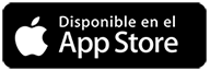 disponible-app-store